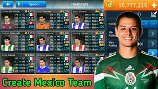 Subscribe here➡https://www./channel/uc5csp32tjvn1wgu8fmccafq ➖➖➖➖➖➖➖➖➖➖➖➖➖ mexico data➡http://bit.ly/dls19mexico zarchiver➡http://bit.ly/dls19mexi...