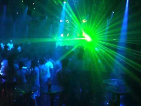 MTM Club bien hoa  DJ Show