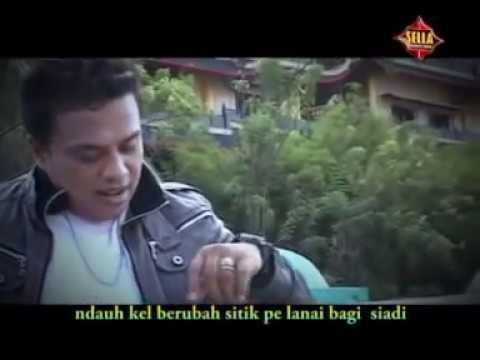 Lagu Karo Terbaru Jhon Pradep Tarigan -Ganti Profesi .DAT