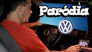 PARÓDIA VW