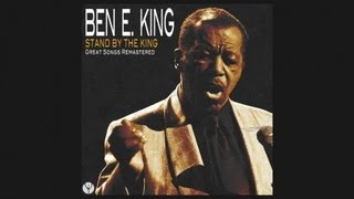 Ben E. King - Don't Play That Song (You Lied) (1962)
