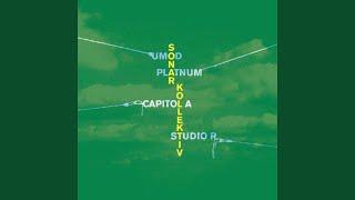 Clapz (Slope Remix)