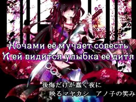 Скачать программы Miku Miku Dance  2010