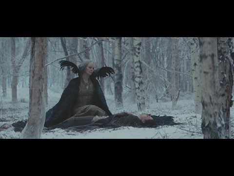 Snow White and the Huntsman - I Remember That Trick