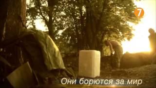 6 декабря . День Вооруженных сил Украины .