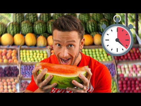 best-time-to-eat-fruit-on-keto-diet---low-carb-meal-timing
