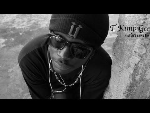 T Kimp Gee ( Histoire Sans Fin ) By Tchapie Vidéoz