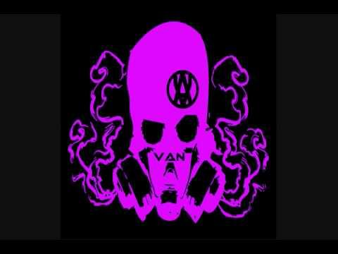Club Siren [Dance Mix] - DJ Van Alvend