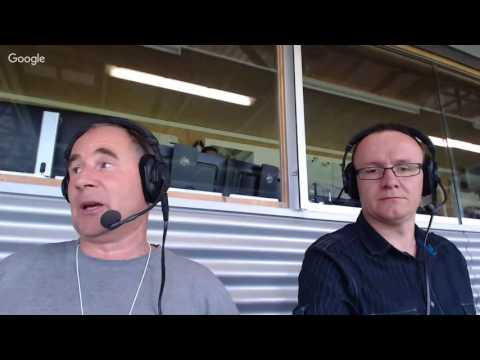 Live-Radio: FC Vaduz - FC Basel 1893