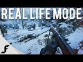 Real Life Mode Challenge Battlefield 1 mp3