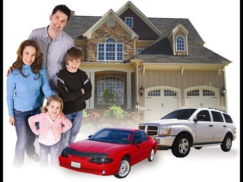 insurance - home auto insurance - home and auto insurance companies - auto insurance -