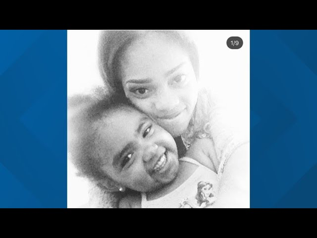If Black Lives Matter, Why Was a Little Black Girl Murdered in Atlanta? (With Teisha Powell)