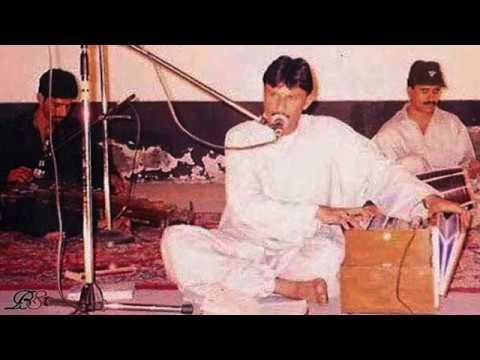 Dost Wati Saha Che | Noor Khan Bezanjo | Mubarik Qazi | Mehfil song