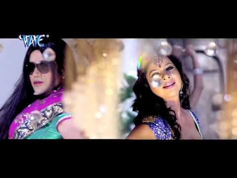 Patna se Pakistan full Bhojpuri song, Yeh Pyar Nahi Kari Jawani Mein full HD song