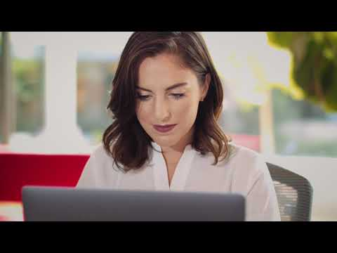 ResMan Property Management Software - The Future of Getting Things Done