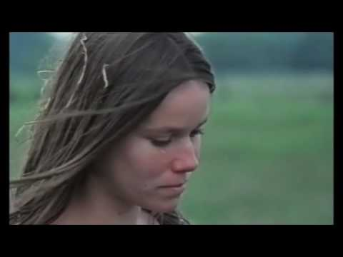 Barbara Hershey in Love Comes Quietly