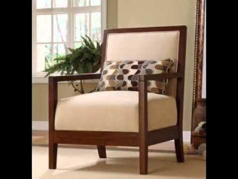 Мебель для гостинной - стулья и кресла