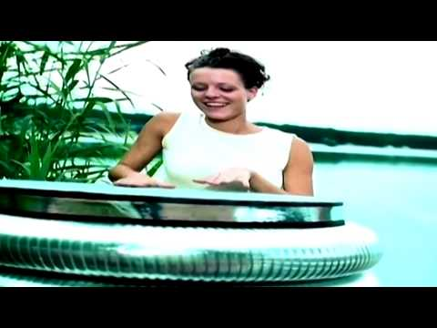 Amr Diab - El Alem Alla DVD HD