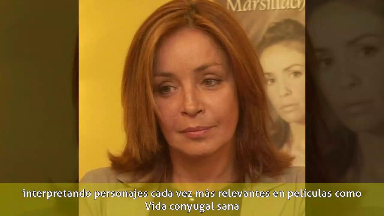 Amparo Muñoz Quesada Fotos amparo muñoz - biografía