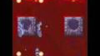Amiga Longplay Hybris