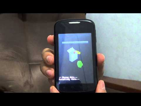 Transfer Telephone zte obsidian factory reset remember when
