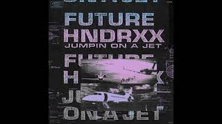 Jumpin Out A Jet Instrumental - Future X Southside (prod. by Hb) Video