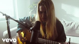 Chelsea Cutler - I Was In Heaven (Acoustic)