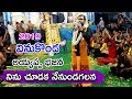 Ninu Choodaka Nenundagalana Song by Markapuram Srinu | Ayyappa Swamy Best Devotional Songs