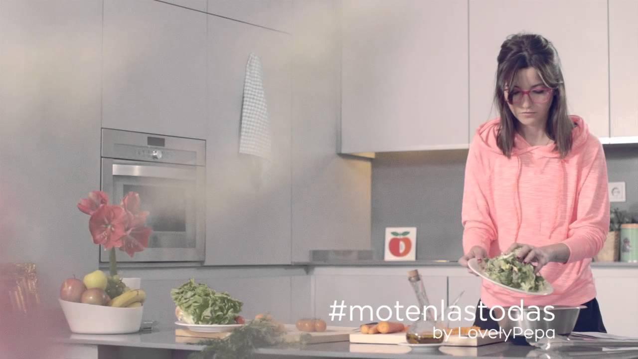 Hermoso cocina de pepa im genes peppa pig brincando de - Cocina con sergio pepa ...