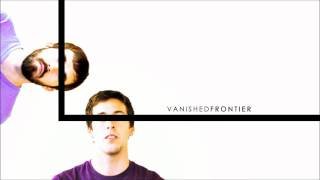 Vanished Frontier - Gravity