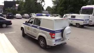 Ростовские полицейские пресекли попытку сбыта наркотиков