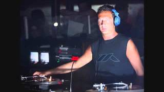 Mauro Picotto Live @ Trance Energy Jaarbeurs Utrecht Holland (17.02.2001)