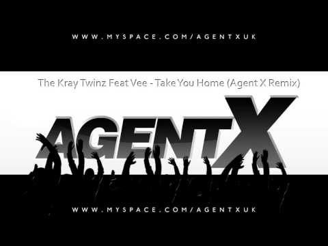 the-kray-twinz-feat-vee---take-you-home-(agent-x-remix)
