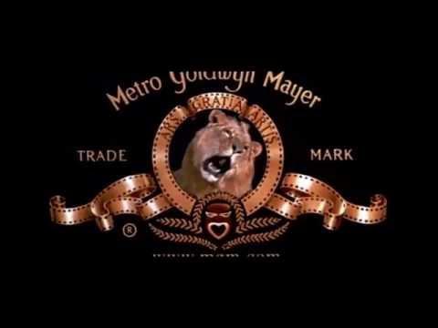 On Her Majesty's Secret Service Trailer (Fan Made)