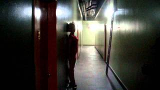 Sarah Willman Magazine and Video Vixen working Treats and Threads 1 Red Dress Thumbnail