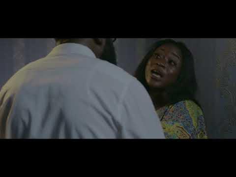 Top Nigerian Movie - Unbroken By Simboroba Films