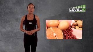 Herbalife Level 10 - Body Fat Loss Education