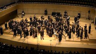 ZJSO und SJC: IN MEMORIAM – W. A. Mozart: Requiem in d-moll
