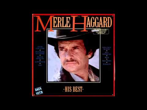 Today i started loving you again - Merle Haggard  Tyros 5