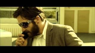 Враг (2013) — трейлер на русском