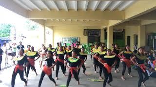 LPNHS Almanza Nutri-jingle 2018 9 - Beige