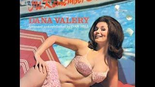 Dana Valery - Ritornerai