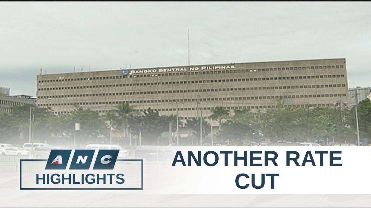 The Philippine Economy - SkyscraperCity