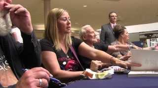 Moonwalker Buzz Aldrin visits Rapid City