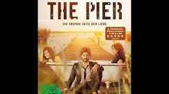 The Pier (Offical Trailer DVD & Blu-ray deutsch)