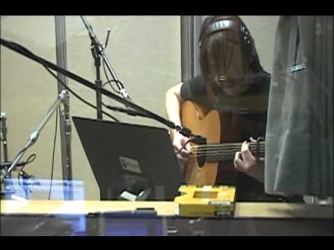 Acid Black Cherry - Dragon Carnival Recording Yuki (Dustar-3)