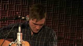 Watch Brian Fallon Backstreets video