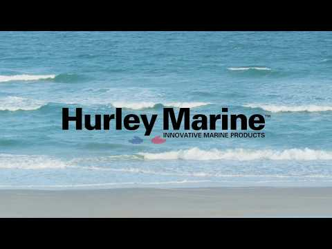 Hurley Marine Business Profile