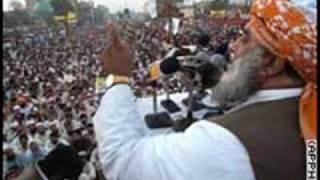 Islam Ahmadiyyat - exposed Mullahs and their false faith (1)