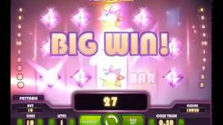 Best Casino slot machine games for pc, new slots machines online, Quick Hit Slots, slot bonus video